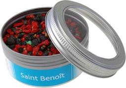 Encens Saint Benoit