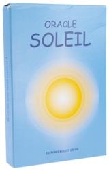 Oracle Soleil