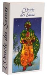 Oracle des Saints