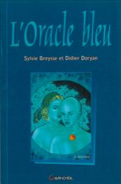 Oracle bleu (le livre)