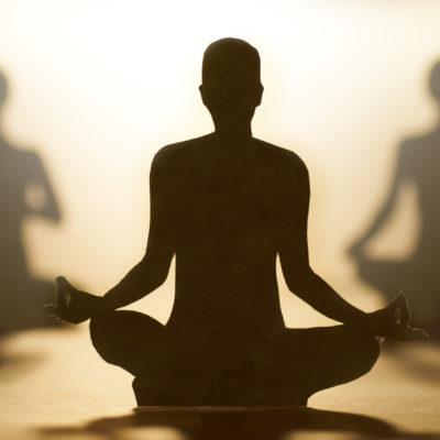 Stage de Méditations