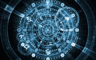 Cercle magique, cercle de protection : tout ce qu'il y a à savoir